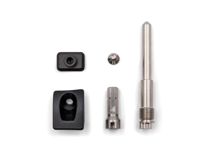 R.750 MULTILEVER BOLT LOCK KIT