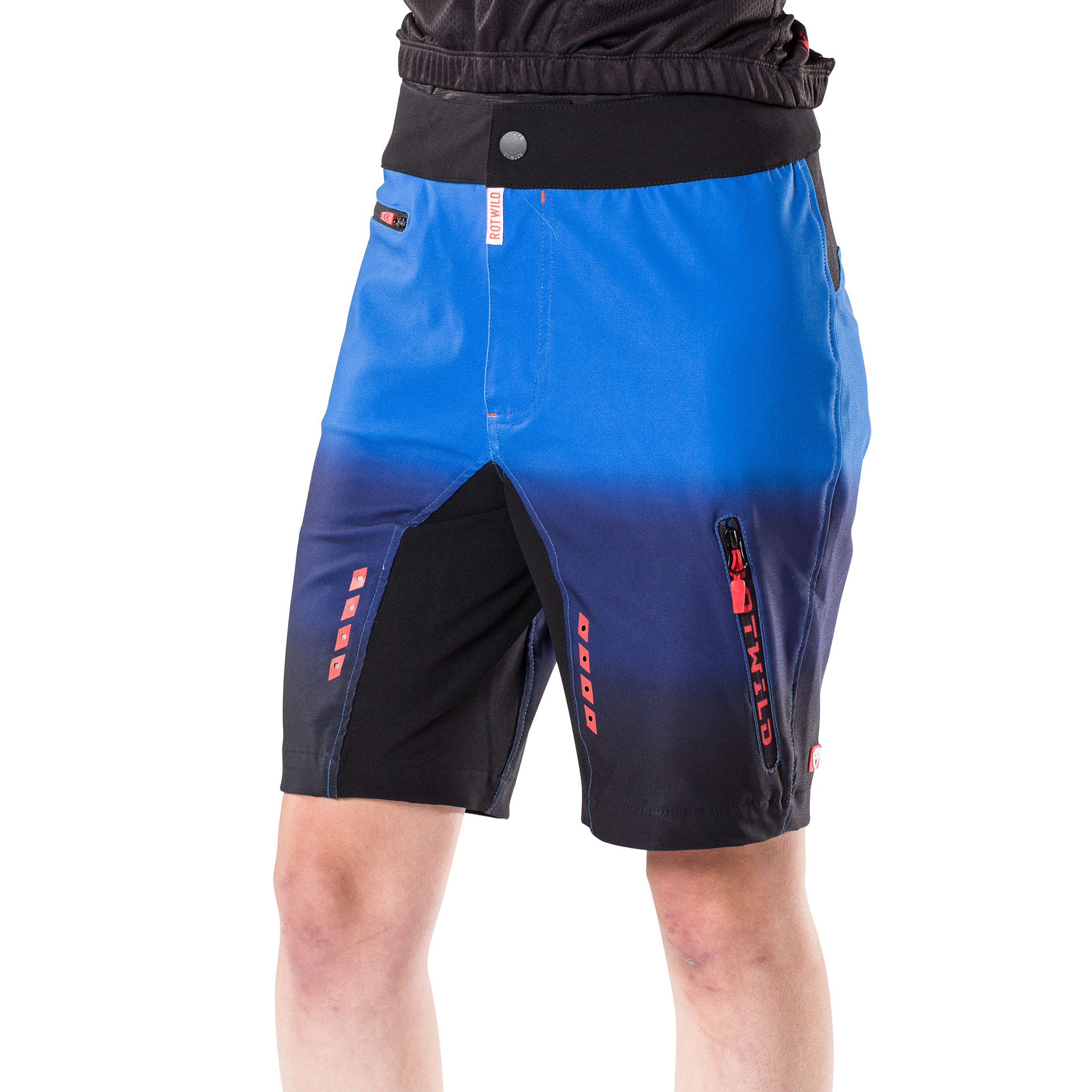 RCD GRADIENT SHORT - L - RCD GRADIENT SHORT - L